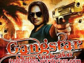 Game gangstar 2 apk+data for android ARmv6 – MAGAPRESS